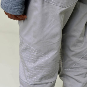 The Ryder – trousers