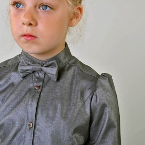 The Florence – blouse