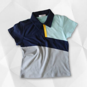 Matrix Polo