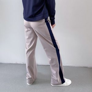Slow Pants for ADULTS
