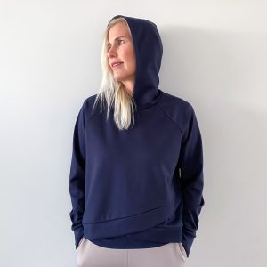 Hug Hoodie for ADULTS